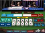 Online gambling sites