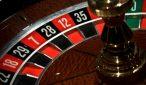 gambling history